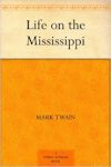life-on-mississippi-cover