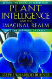 plant_intelligence
