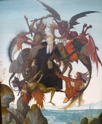 torment_of_st_anthony