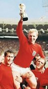 1966-world-cup-final