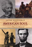 american_soul_cover