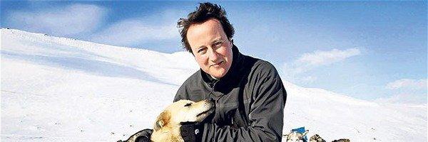David_Cameron_husky