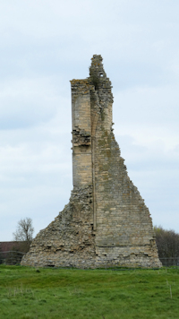 kirkstead_abbey