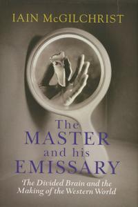 master emissary cover