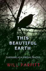 this_beautiful_earth