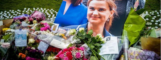 Jo_Cox_MP_Memorial