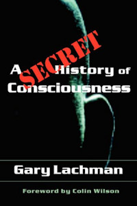 secret_history_of_consc