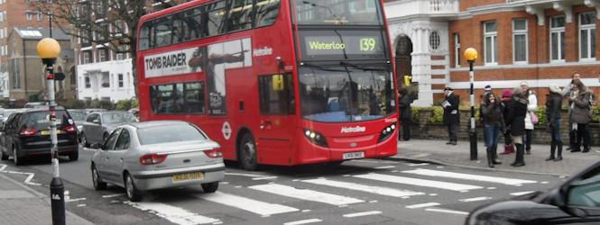 Abbey_Road_zebra_crossing