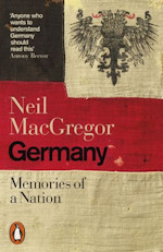 Germany_cover