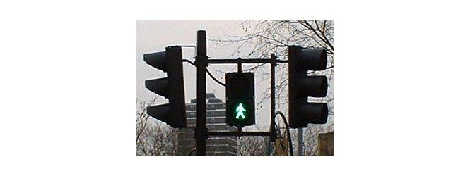 Green_man_uk