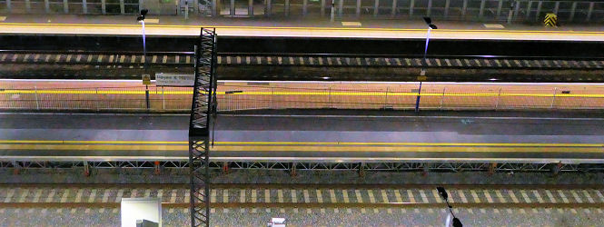 hayes_hillington_station