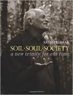 soil_soul_society