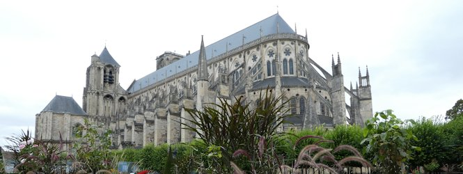 bourges_cathedral
