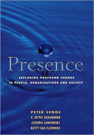 presence-cover