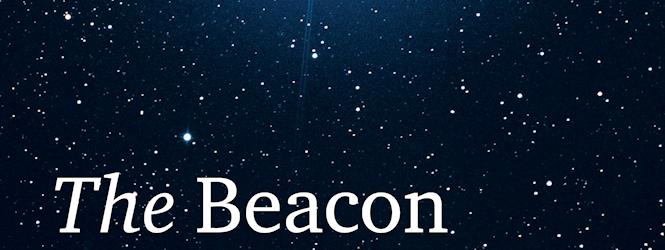 beacon-cover