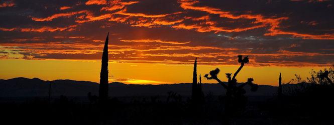 one_minute_before_sunrise