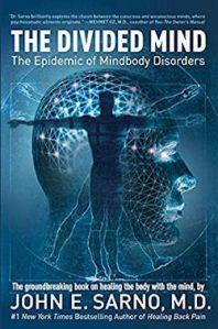 divided_mind