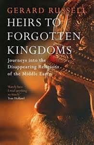 forgotten kingdoms