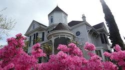 vicksburg mansion