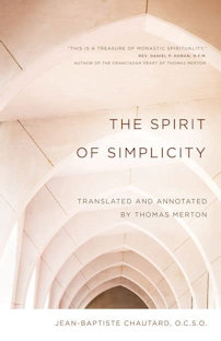 spirit of simplicity
