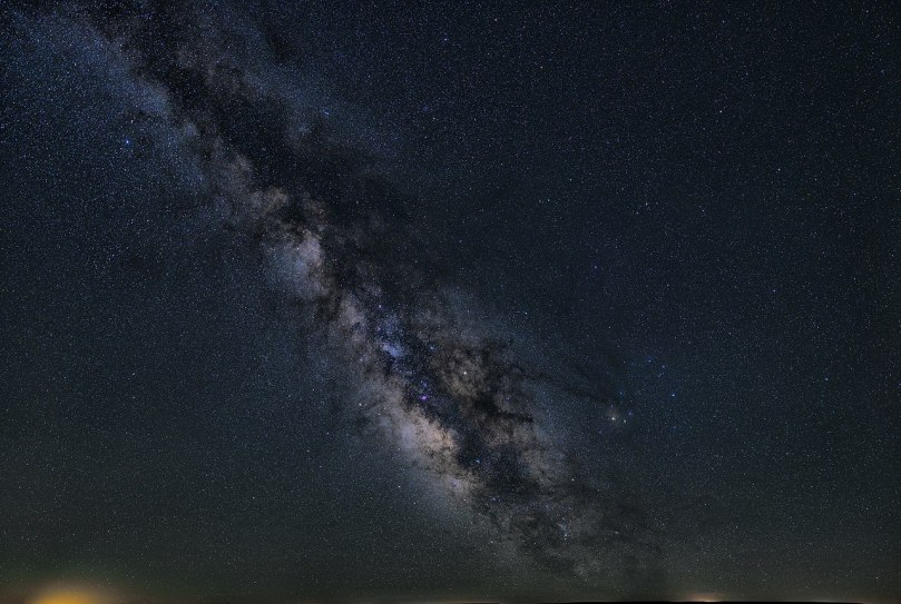 1280px-Another_Milky_Way_Shot
