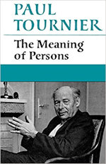 meaning of persons
