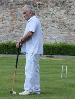 croquet player.jpg