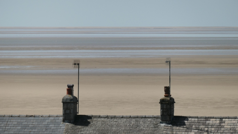 morcambe bay chimneys.jpg