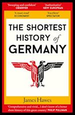 shortest history of germany.jpg