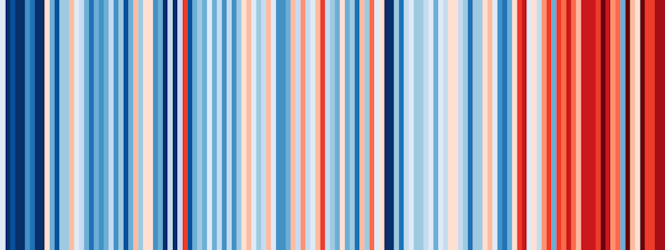 _stripes_EUROPE-United_Kingdom-England-1884-2018-MO