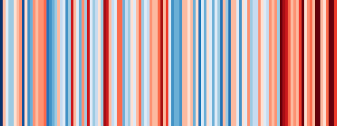 _stripes_NORTH_AMERICA-USA-Texas-1895-2018-NO