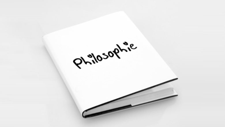 philosophie-780x440